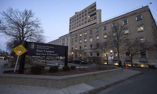 Beth Israel Deaconess Medical Center